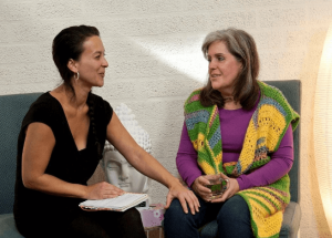 Opleiding psychotherapie