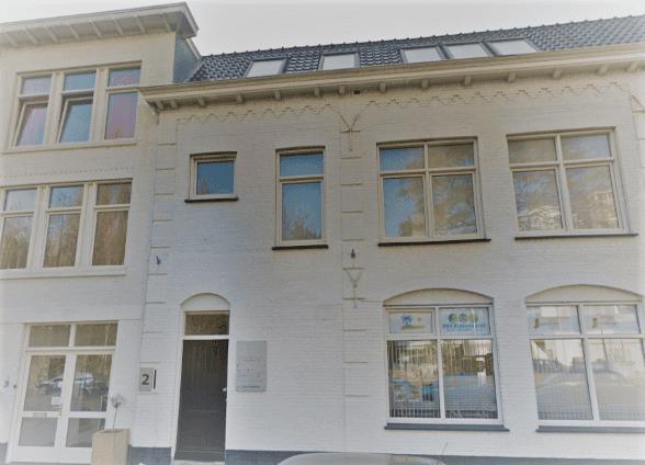 ZoMa Den Haag gaat verhuizen!