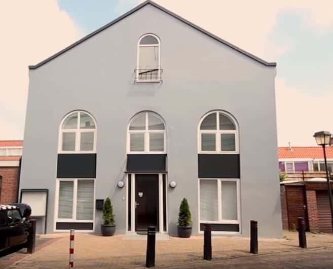 ZoMa Den Haag