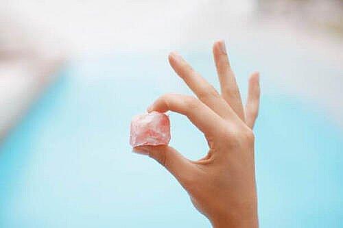 Kristallen
