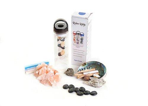 Detox ontgifting-pakket