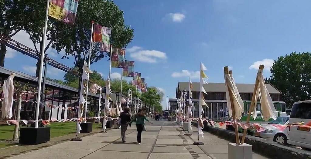 Video Happinez Festival