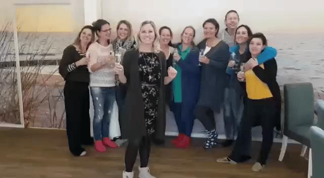 video - valencia